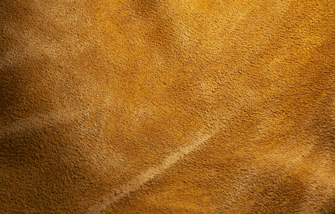 leather background © PRILL Mediendesign - Fotolia.com