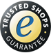 Trusted Shops Kundenbewertungen